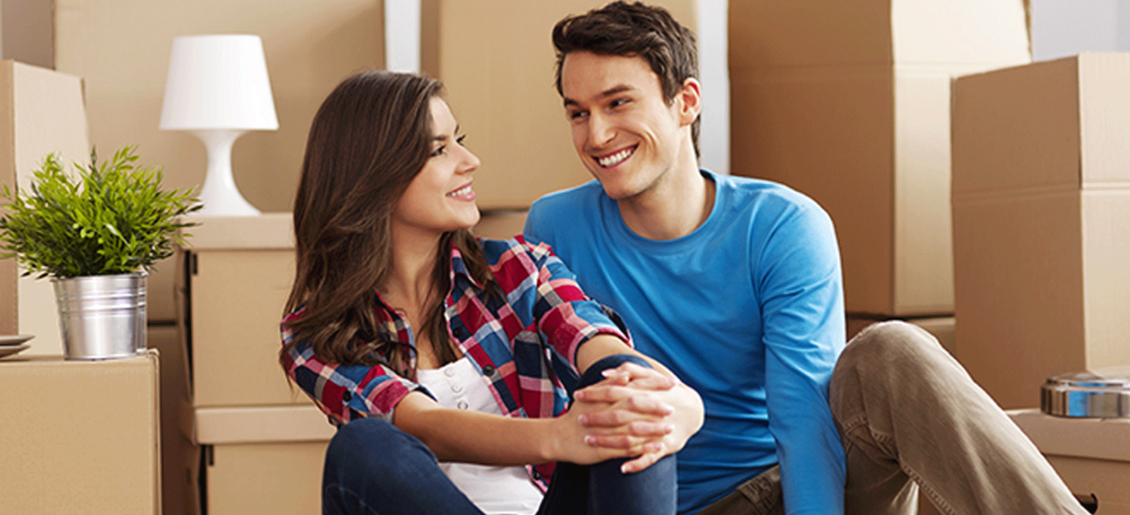 moving-house - Long Distance Moving Experts